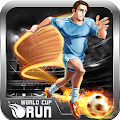 Free World Cup Run APK for Windows 8
