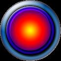 Free Fart Button icon