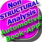 Automotive Non-Structural icon