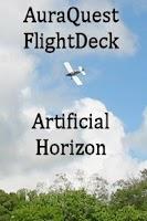 Screenshot of FlightDeck - XMAS Theme