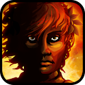 Dante: THE INFERNO game icon