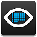 DeadlineEye Widget Trial icon
