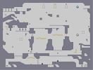 Thumbnail of the map 'Advanced Defense (Advanced Assault)'