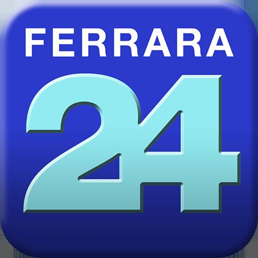Ferrara24ore