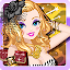 Download Star Girl: Moda Italia APK