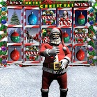 Christmas Jackpot Slot Machine icon