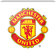 Manchester United APK Version 4.8