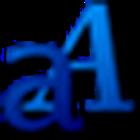 BlueTxT - Text Printer icon