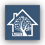 Lisle Savings Bank APK Image
