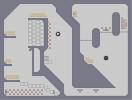 Thumbnail of the map 'lokk'
