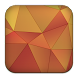 Nexus Triangles LWP