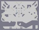 Thumbnail of the map 'Suiside Season'