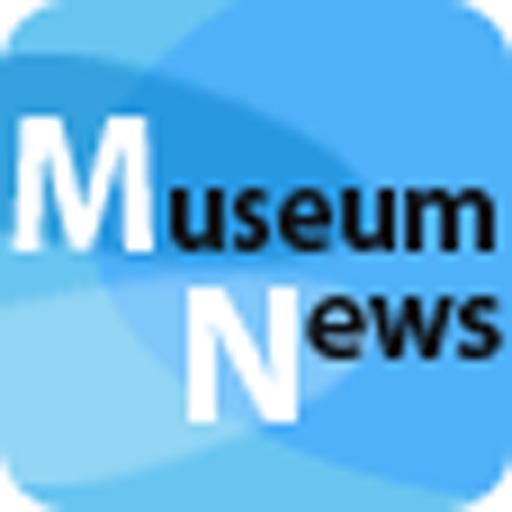 museumnews,박물관뉴스,뮤지움뉴스 新聞 App LOGO-APP試玩