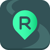 Free RideScout by moovel APK for Windows 8
