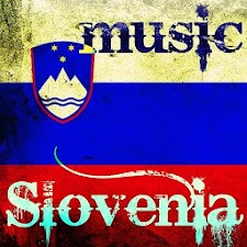 Slovenia MUSIC Radio