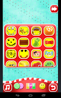 Screenshot of Maker - Candy Sweets!