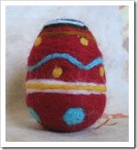 egg-fetr