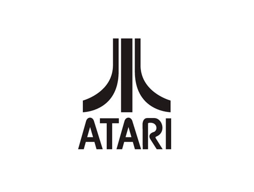 Games documentary series coming to Xbox Live starting with a look at Atari and ET: The Video Game