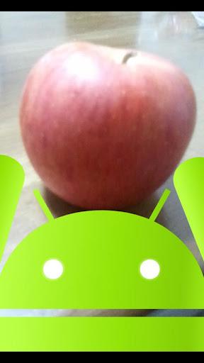 【免費攝影App】Mr.Droid Camera-APP點子