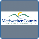 Meriwether County Chamber APK Image