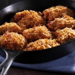 Paula Deen Dips Recipes
