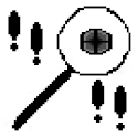Clandestine Tracker icon