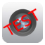 OpenGL Camera Test icon