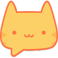 App MeowChat apk for kindle fire