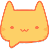 MeowChat APK for Lenovo