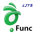 한셀 함수 도우미 Lite icon