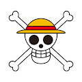 App One Piece - Watch Free! apk for kindle fire