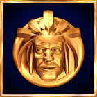 Totem Treasure Slots icon