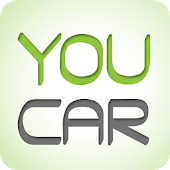 Download YOUCAR(유카) 카셰어링 APK on PC