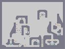 Thumbnail of the map 'Moonshine; Nazca Mountain'