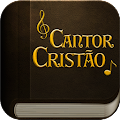 App Cantor Cristão APK for Kindle