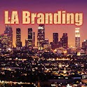 LA Branding icon
