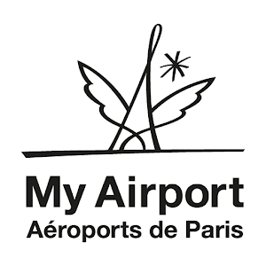 My Airport–Aeroports de Paris