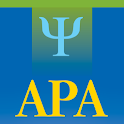 APA Concise Dictionary icon