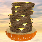 Tower Burger icon