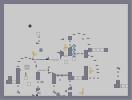Thumbnail of the map 'An Endless Sporadic'