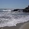 Beach Real Live Wallpaper 1.0.b13001 Apk