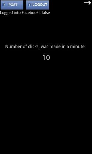 點擊每分鐘(每千次展示費用)