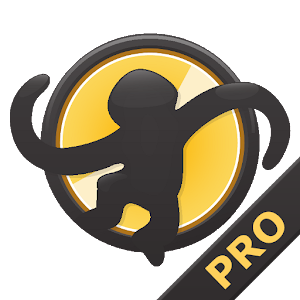 MediaMonkey Pro For PC