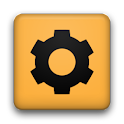 WidgetPad icon