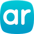 Layar APK for Bluestacks