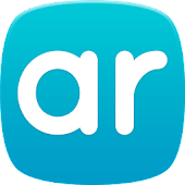 Download Full Layar 8.5.3 APK