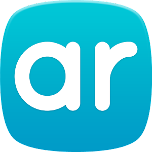 Layar for Android