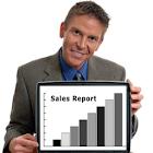 Power Sales icon
