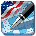 Game Crossword (US) APK for Kindle
