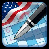 Download Crossword (US) APK on PC